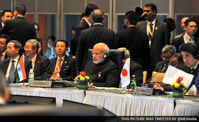 Image result for pics of modi in asia