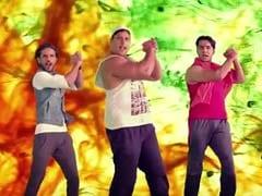 'मोदी काका' वाले वीडियो की खिल्ली उड़ने पर पहलाज निहलानी ने कुछ यूं किया बचाव
