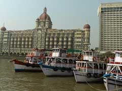India Denies Getting Pakistan's New Letter On 26/11 Attack