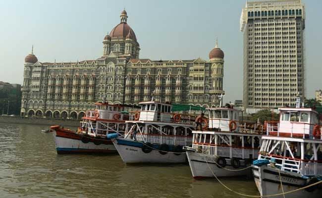 दुनिया के टॉप 30 'सुपर शहरों' में मुंबई और दिल्ली भी