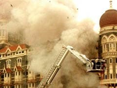Mumbai Attacks: Pakistan Court Reserves Verdict On Prosecution Plea