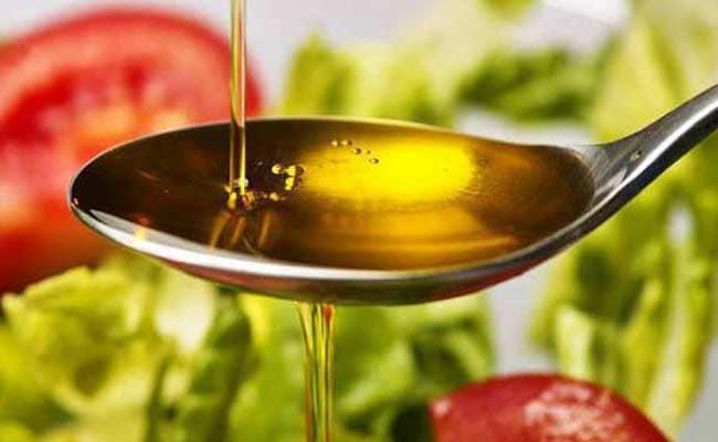 mustard-oil_650x400_71446466058.jpg