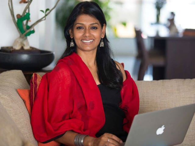 India is Still Secular But It's Time to Speak Up, Says Nandita Das