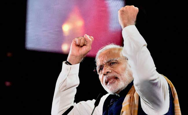After PM Modi's Praise, BSNL to Offer Free Internet to Alwar's Imran Khan