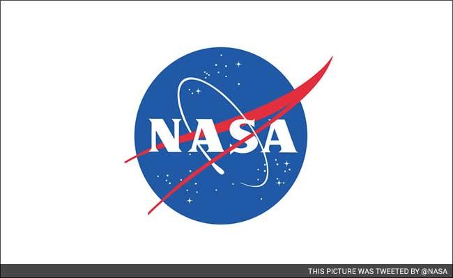 घास में लगी आग और पिघल गया अंतरिक्ष एजेंसी नासा का कैमरा