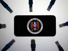 National Security Agency Ends Mass Phone Surveillance Programme