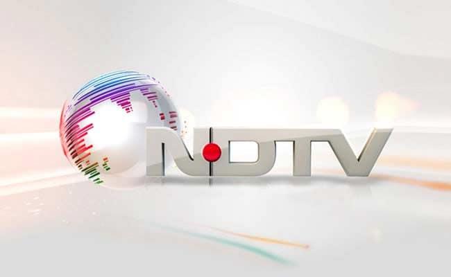 NDTV Statement On Barkha Dutt