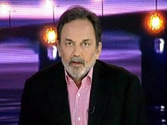 Prannoy Roy's Analysis of Bihar Exit Poll