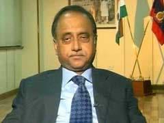 दिल्ली के पूर्व पुलिस कमिश्नर नीरज कुमार ने कहा, दाऊद को भारत लाना मुमकिन