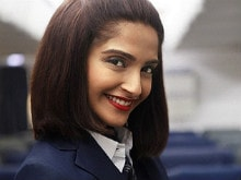 This Actor Was 'Excited' to Work with Sonam Kapoor in Neerja Bhanot Biopic