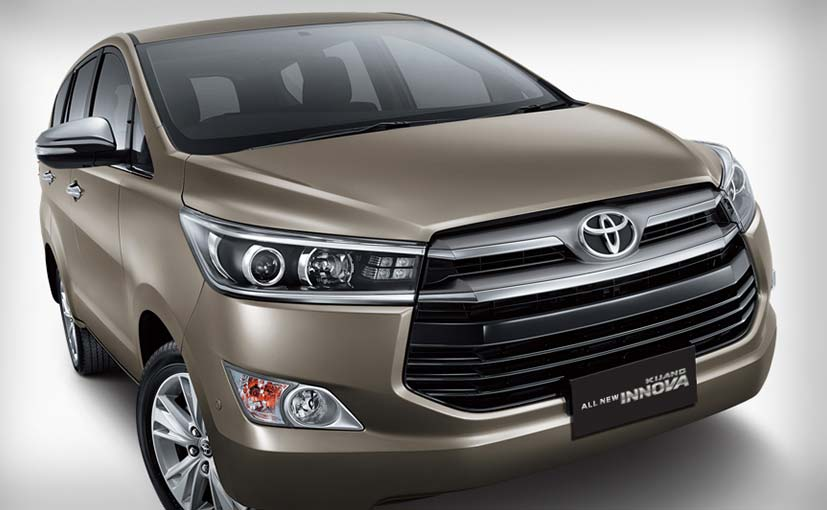 one unit of toyota innova produced every 1 6 minutes in indonesia