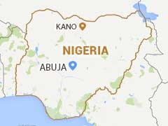 Over 100 People Killed In Nigeria Tanker Fire