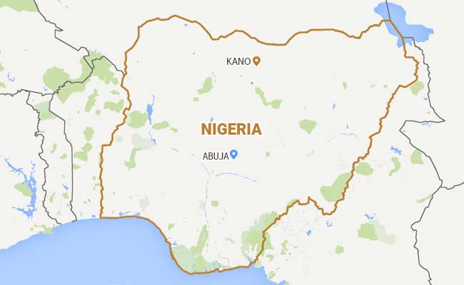 6 Killed In Boko Haram Suicide Attack In Nigeria: Army