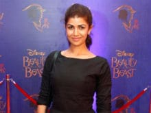 Nimrat Kaur: Not Possible For Me to do All Types of Roles