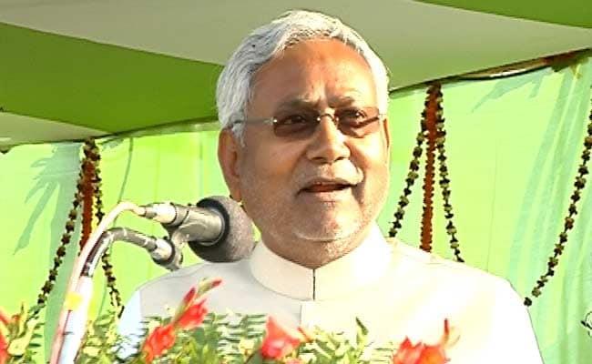 बिहार में 'तीर-धनुष' के कारण 'तीर' ने खाई पटखनी, जद-यू बदलेगी चुनाव चिन्ह