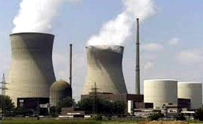 Westinghouse Nuclear Reactors Likely To Be Built In PM Modi's Gujarat: Report