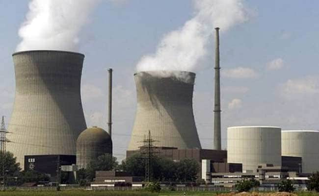 South Korea To Pick Spent Nuclear Fuel Site By 2028