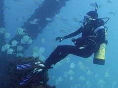 Lost At Sea: CO2 May 'Intoxicate' Fish, Says Study