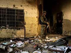 Pakistani President Rejects Mercy Petitions for Army School Attack Convicts
