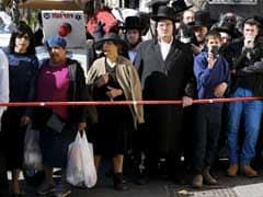 Palestinian Teen Shot Dead After She Stabs Man in Jerusalem: Police