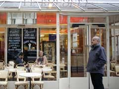 France Says Show Must Go On With Call to Go to Cafes and Concerts