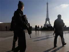 20 French, British Schools Evacuated Over Bomb Threats In Paris