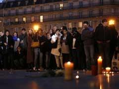 Belgium Makes 10th Arrest In Paris Attacks Investigation