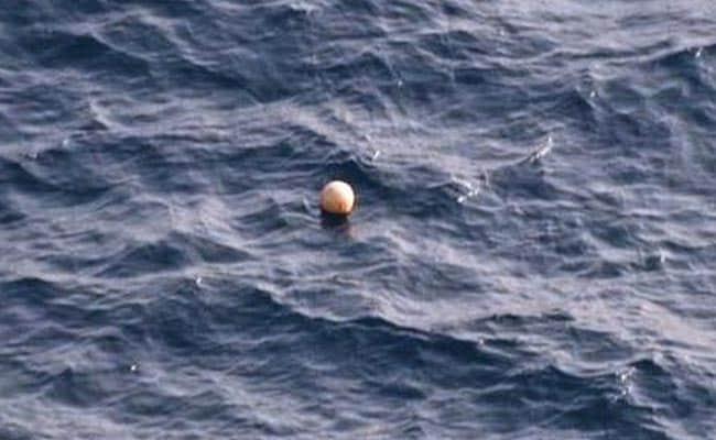 Pawan Hans Chopper Crash: Recovered Body Identified