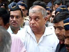 शीना बोरा मामले में पीटर मुखर्जी के खिलाफ चार्जशीट में हत्या का आरोप : सूत्र