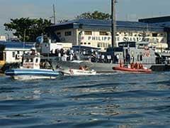 भारत और जापान ने समुद्री सुरक्षा के मामलों पर की चर्चा