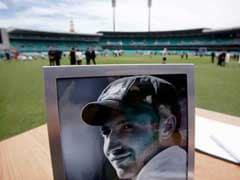 27 नवंबर 2014 : क्रिकेटर फिलिप ह्यूज की मौत... जिसके बाद गेंदबाजों का दिल पसीज गया