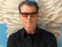 Pierce Brosnan's Review of <I>SPECTRE</i>: It's Neither Bond nor Bourne