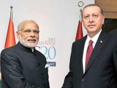 G20 Summit: India Has Zero Tolerance on Black Money, Says PM Modi