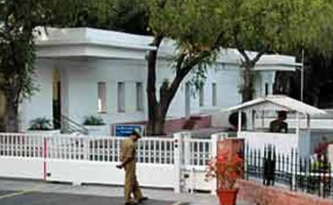 Race Course Road Is History. PM's New Address Is 7, Lok Kalyan Marg
