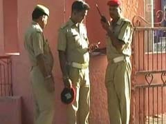 Acid Attack on Russian: Sushma Swaraj Seeks Report from Uttar Pradesh Government