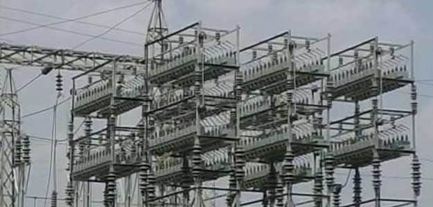 Power Grid Board Nod for Rs 3,324 Crore Investment Proposals
