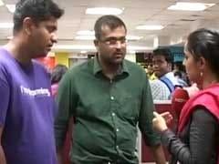 After PM Modi, Nitish Kumar: Team Prashant Kishore on Winning Spree