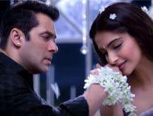 Salman Khan's <i>Prem Ratan Dhan Payo</i> to Release in Pakistan