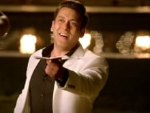 Salman Khan's Prem is a <I>Ratan</i>, Scores 'Terrific' Box Office <I>Dhan</i>