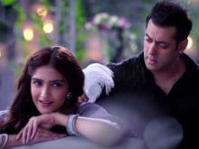 Like All Barjatya Films, <I>PRDP</i> is About Family. With 'Shades of Grey'