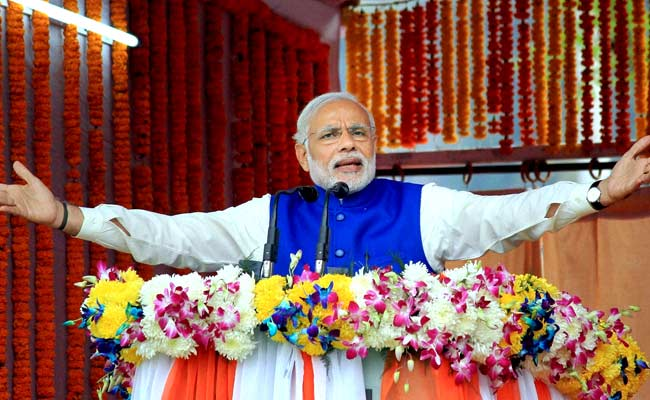 Image result for मोदी म्यांमार यात्रा