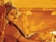 IFFI 2015: Sanskrit Movie <I>Priyamanasam</i> Opens 'Indian Panorama' at Film Fest