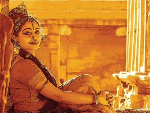IFFI 2015: Sanskrit Movie Priyamanasam Opens 'Indian Panorama' at Film Fest