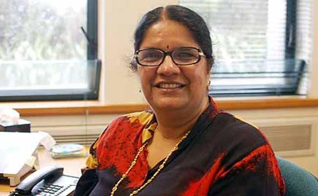 2 Indian-Origin Entrepreneurs Among Finalists for New Zealand Award
