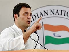 Defamation Case Against Rahul Gandhi: Interim Stay to Continue