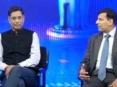 When Raghuram Rajan, Arvind Subramanian Got Into Major Trouble