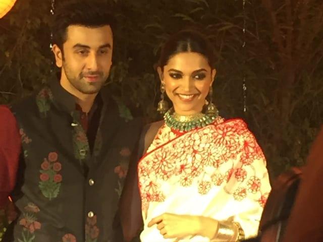Ranbir Spills the Beans About the Kapoors' Diwali 'Secrets'
