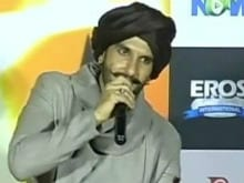 Move Over <I>Bajirao</i>, Ranveer Singh is <I>Khuda Gawah</i>'s Badshah Now