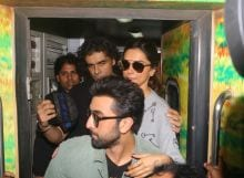 The Three Things That Deepika, Ranbir and Imtiaz Have in Common