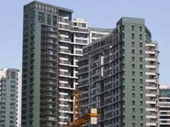 Notes Ban To Sooth Property Prices, Impact Developers: Fitch